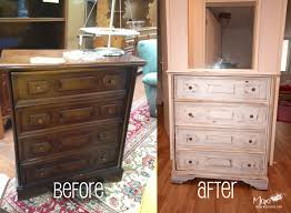 Painting Kitchen Cabinets With Annie Sloan Paint Furniture Moxiblog