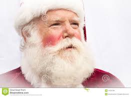 authentic santa claus stock images image 31033794