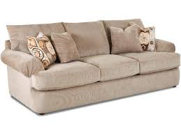 Klaussner Couch Klaussner Living Room Samantha 36840 S Klaussner Home