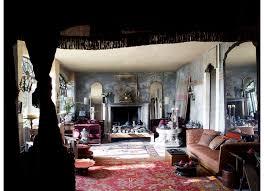 Bohemian Style Interiors Bohemian Living Room Modern Hd