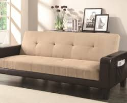 futons u0026 sofa beds free local delivery discount furniture