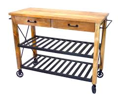 Industrial Kitchen Cart by Industrial Kitchen Trolley Dipinto