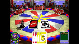 download games uno full version uno pc game 2000 version download link youtube