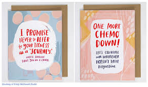 greeting card for sick person cards that offer better words for a serious illness next avenue