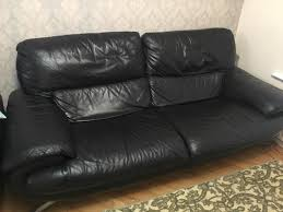 Living Room Furniture Glasgow Gumtree Ni Sofa Bed Www Redglobalmx Org
