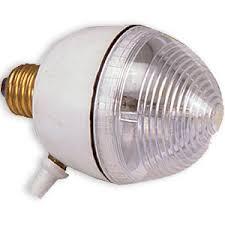 strobe light light bulb strobe ghost strobe light egg strobe halloween ideas