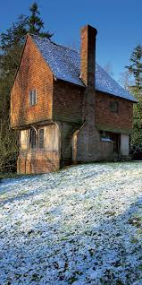 1363 best history of the house images on pinterest english