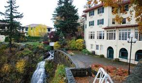 lodging river oregon columbia gorge hotel updated 2018 prices reviews river or