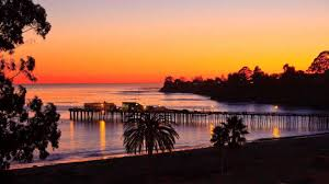 luxury capitola aptos u0026 santa cruz vacation rentals beach