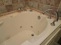 leaking bathtub faucet repair leaky bathtub faucet repair single handle fix delta causes