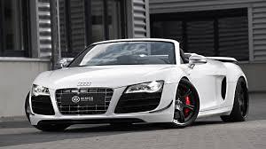 Audi R8 Rental - kings rental cars аренда audi r8 spyder в дубай прокат audi r8