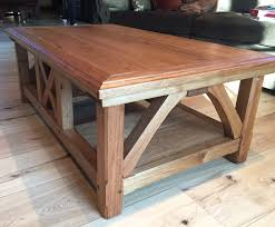 Doucette And Wolfe Furniture by Customer U0027s Work Gallery Irion Lumber Company