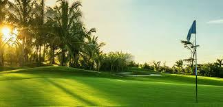 west palm beach golf resort florida banyan cay resort u0026 golf