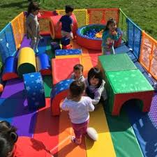bay area party rentals bay area baby zone party equipment rentals san bruno ca