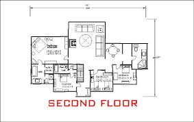 floor plan for my house my house
