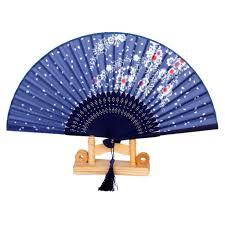 japanese fans for sale online get cheap fold fan aliexpress alibaba