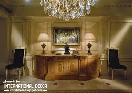 This Is  Professional Tips For Classic English Style Interiors - Interior design classic style