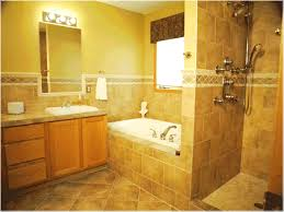 yellow and white mosaic tile backsplash stunning home design