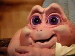 Baby Sinclair Meme - inspirational baby sinclair meme dinosaurs animated kayak wallpaper