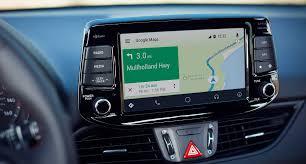 2018 elantra gt efficiently powerful hatchback car hyundai canada