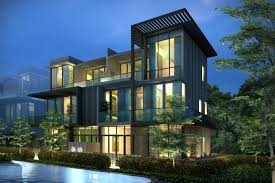 Home Design 3d How To Architecture 3d Architectural Home Design Great Luxury To 3d