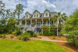 low country homes darrell creek homes for sale mount pleasant real estate