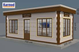 container homes south africa cost to build container home karmod