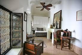 chambre coloniale dar rbaa laroub visit chambre coloniale dar terremaroc com