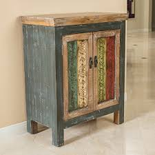 how to distress wood cabinets distressed wood cabinet amazon com