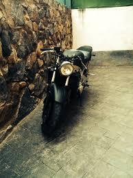 honda cbr 600 f streetfighter 2 wheels pinterest cbr honda