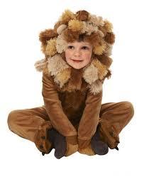 lion costume lion costume just pretend kids
