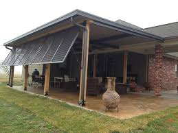 Metal Awnings For Patios Metal Awnings Awesome Patio Covers Of Patio Center Friends4you Org