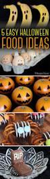 graveyard pumpkin carving patterns best 25 tombstone designs ideas on pinterest halloween