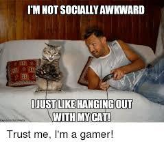 Meme Socially Awkward Penguin - 25 best memes about socially awkward penguins socially awkward