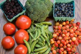 follow the best diet plans to lose weight http www thehowto