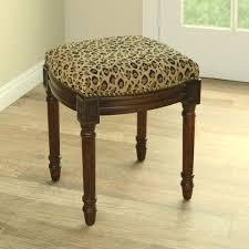 Perla Vanity Chair Wayfair Bathroom Vanity Stools Best Bathroom Decoration