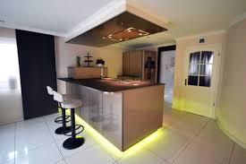 Esszimmer Beleuchtung Beleuchtungsideen Esszimmer Gemütlich Auf Wohnzimmer Ideen Plus