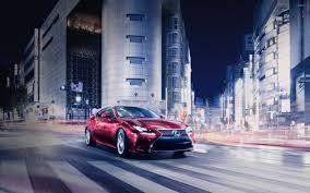 lexus is 250 wallpaper 2014 lexus rc coupe 4 wallpaper car wallpapers 25867