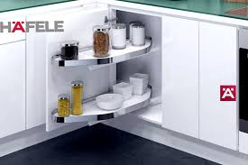 hafele hardware accessories hyderabad spaceinteriors org