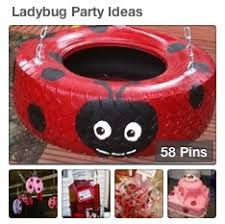 ladybug baby shower ideas ladybug baby shower ideas a to zebra celebrations