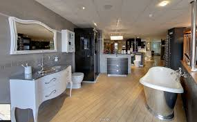 ferguson showroom vista ca supplying kitchen and bath intended