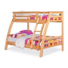 Imagine Duo Bunk Bed  From Room  Board - Room and board bunk bed