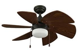 menards outdoor ceiling fans ceiling fans menards outdoor ceiling fan medium size of ceiling