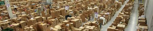 Dillards Sales Associate Job Description Shipping And Receiving Job Description Find Warehouse Jobs
