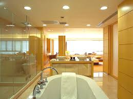 spa like bathroom designs spa like bathroom ideas design of your house its idea for