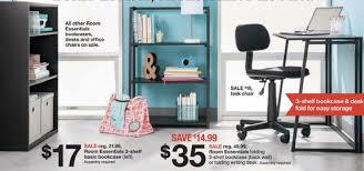 target 3 shelf bookcase target room essentials home design ideas adidascc sonic us