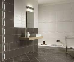 Modern Bathroom Tile Tiles Design Tiles Amusing Bathroom Tile At Home Depot Laminate