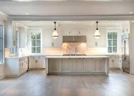 open kitchen plans with island open kitchen islands pixelkitchen co