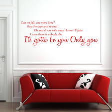 One Direction Sofa Bed 72 Best One Direction Lyric Art Images On Pinterest Lyric Art