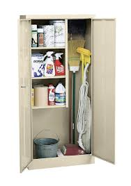 Two Door Storage Cabinet 12 Best Janitorial Cabinets Images On Pinterest Janitorial